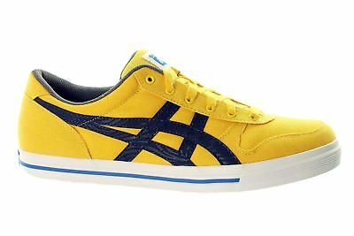'Onitsuka Tiger' Aaron D515N-0450~Asics~Mens Trainers~SIZE UK 5.5 ONLY~LAST FEW