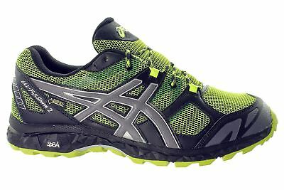 Asics Gel Fujistorm 2 GTX T4G4N-9997 Mens Trainers~Running~SIZE UK 5 to 7.5 ONLY
