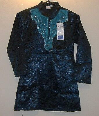 Indian Islamic salwar kameez /sherwani suit for boys for wedding,  any party