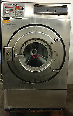 IPSO 60lb Washer.