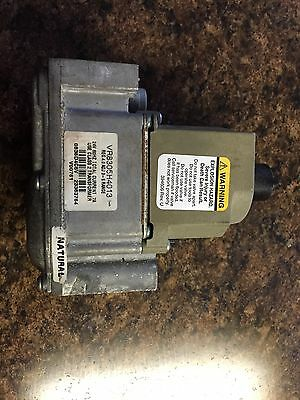 Zodiac R0317100 Natural Gas Valve Replacement for Zodiac Jandy Lite2 Pool and Sp