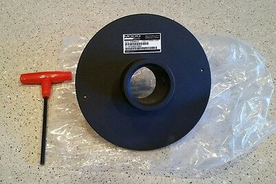 *NEW* MOOG 4-65850-6 Quick Set Adapter for Gibraltar Tripod 62225/62926 to 60450