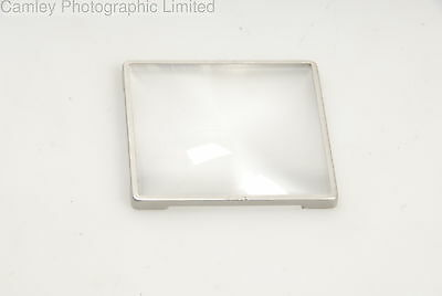 Hasselblad Acute Matte Viewing Focusing Screen (42165). Condition – 5E [5130]