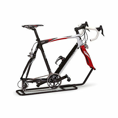 Scicon Antishock Bicycle Travel Frame - Cycling Transportation & Accessories