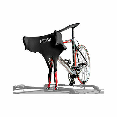 Scicon Bicycle Defender - Cycling Transportation & Accessories