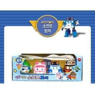 Toys Toy Robo Carpal Soft Toys Kids Kids Baby Toys Toy Accessories