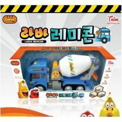 Think Lava remicon toys for children infant child