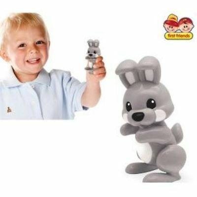 Tolo my friends rabbit toys for children toys for children baby