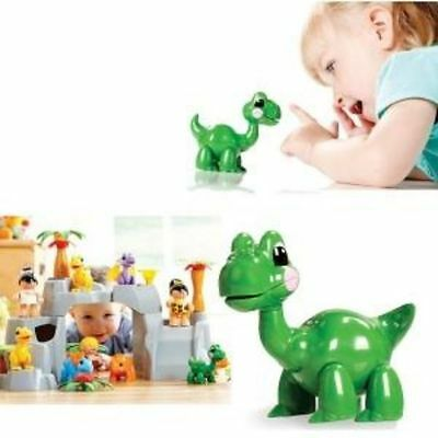 Tolo beuronto rex toys for children toys for children baby