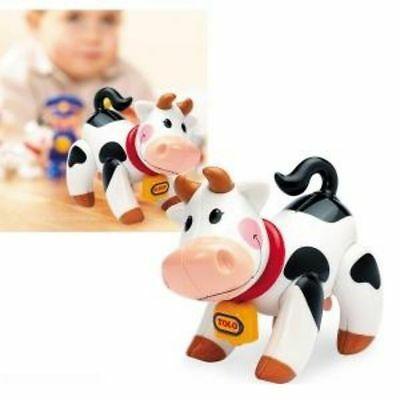 Tolo Toys Toy Cow my friends children child baby