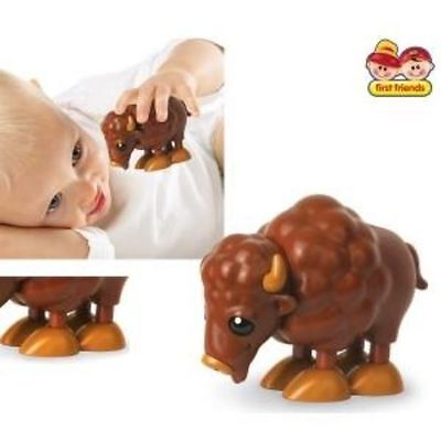 My friends Tolo Small toys Children toys children baby