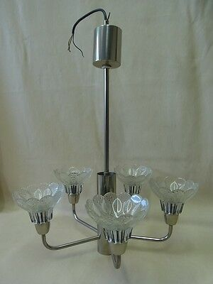 Vintage retro iconic design inca af23 nut crackers made for Iconic design lamps