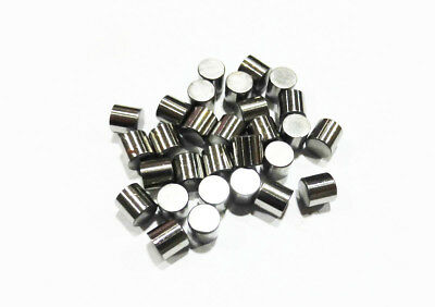 Differential Rollers, 29 pcs. for Dnepr (MT16, MT12, MB650)