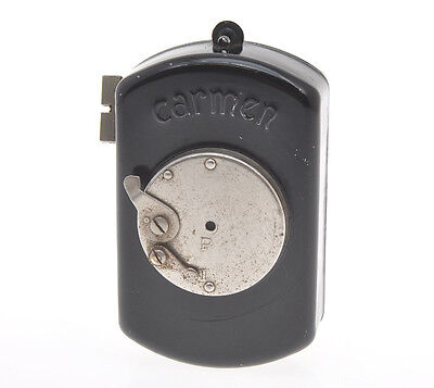 Carmen S.A., very rare Carmen camera made in France, around 1930