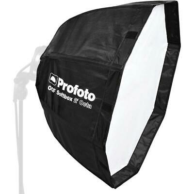 Profoto 2' Octagonal Off-Camera Flash Softbox #101211