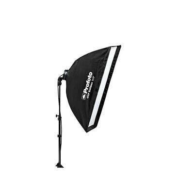 Profoto 1x3' Off-Camera Flash Softbox #101217