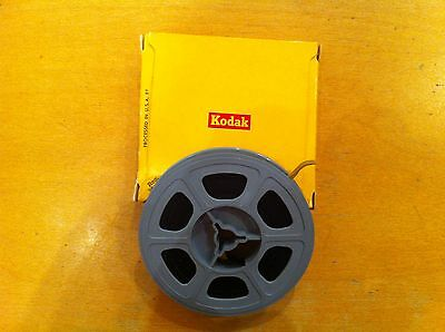 40 X3 Inch 50Ft 8Mm Super 8 Film To Dvd Ship Back4Free