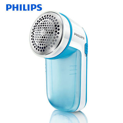 Philips GC026 Electric Lint Removers Clothes Shavers Lint Shavers Fabric Shaver