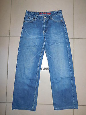 JEANS LEVIS RED TAB TAILLE 12 ans -  REF:E496