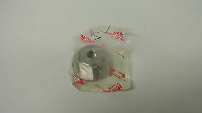 Yanmar Sd20 Prop. Nut, Part # 196420-09300