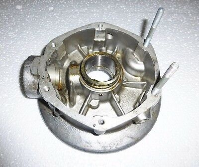 Differential drive Casing for  Dnepr ( MT-12, M-16, MB-650)