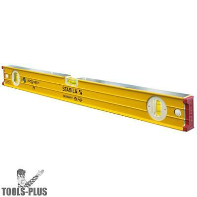 "Stabila 38624 24"" Series Type 96M Series Magnetic Level New"