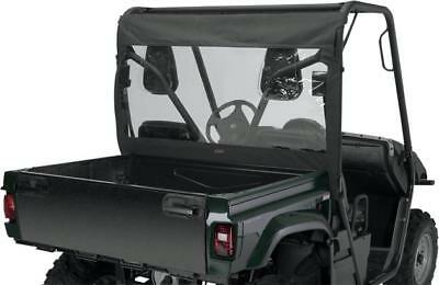Classic Accessories Quadgear Extreme Rear Window  Black 78637 Rhino Blk 5210658