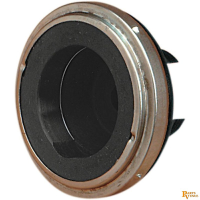 Eastern Motorcycle Parts Clutch Throwout Bearing A-37310-39 Push Rod 39-E75Bt DS