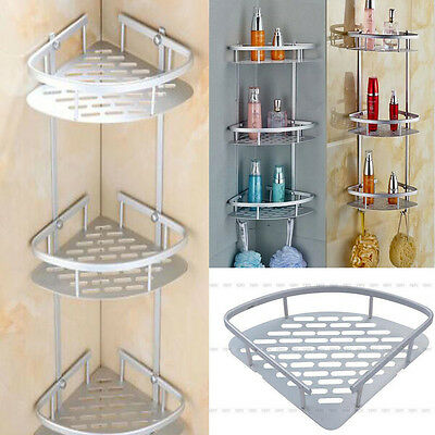umbra duschregal shower caddy duschablage dusche regal ablage ablagekorb duschen eur 25 00. Black Bedroom Furniture Sets. Home Design Ideas