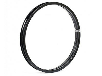 NEW Shadow Truss Rim
