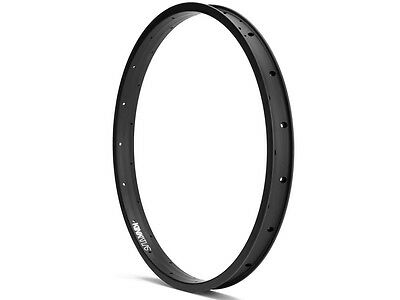 NEW Kink Atlas II Rim