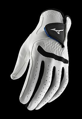 Mizuno COMP Herren Golf Handschuh Synthetic Superior NEU NUR 9,95 €