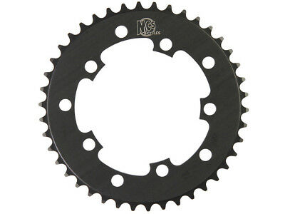 NEW MCS 110BCD 5 Hole Chainring