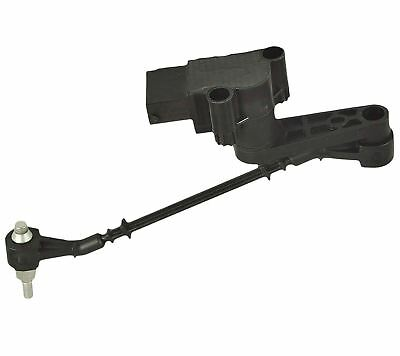 Height Level Sensor Front Right FOR Land Rover Range Rover Mk3 3.6 [2002-2012]