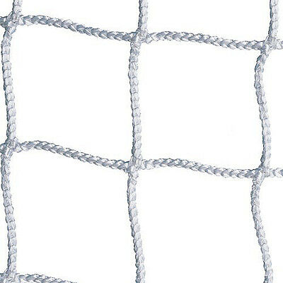 Sport Supply Group 4Mm Lacrosse Replacement Net