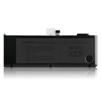 Genuine Apple Laptop Battery for MacBook Pro A1321 A1286  Mid 2009 2010