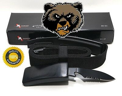"The knife in the belt ""Grizzly"" for your safety HOT"