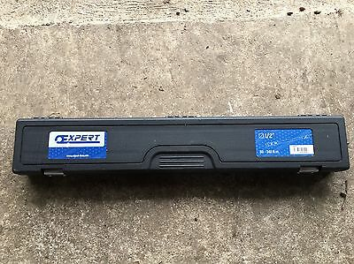 Britool Expert 1/2 Torque Wrench 60-340nm E100109 Cheapest On eBay !!