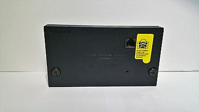 Playstation 2 Network Adapter PS2 Official Genuine HDD Online Modem SCPH-10281