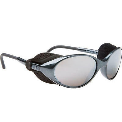 Julbo Colorado Spec 3 Cat 4 Glacier Glasses