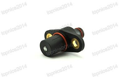 1Pcs Camshaft Position Sensor 0021539528 For Mercedes-Benz W124 R129 W140 W202