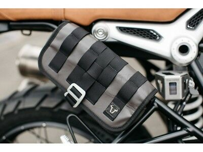 SW-Motech Legend Gear LA5 Frame Bag