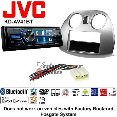 jvc kd s28 wiring diagram with Jvc Kd Avx77 Wiring Diagram on Jvc Kd Avx77 Wiring Diagram as well 3 Pin Socket Wiring Diagram in addition Jvc Kd S16 Wiring Diagram in addition Jvc R330 Wiring Diagram additionally RDG DualXDVD8182FirstLook.