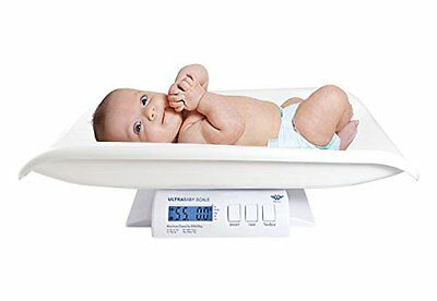 Ultrababy Scale