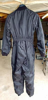 Dry-suit UNDER-SUIT - Polar Bears AP100 - Scuba Diving, Kayaking, Sailing (Used)