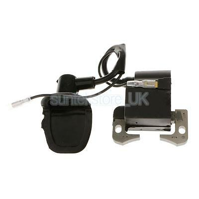 Replacement Mini Moto Ignition Coil Pack for 47-49cc Quad Dirt Bike Dirtbike