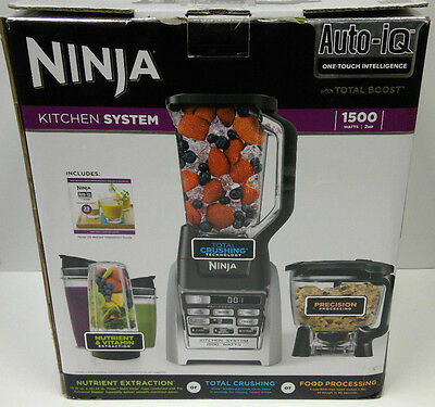 ninja mega kitchen system 1500 manual wow blog