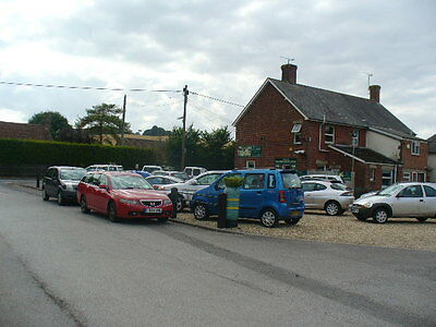 Used Car Retail Business Looking For New Buy In Partnership