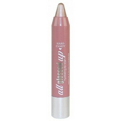 HARD CANDY All Glossed Up Lip Stain - Fair Lady 791