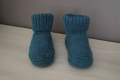 Chaussons Chaussettes adultes super confortable Pointure 39/43